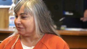 Brasileira extraditada é condenada a 28 anos de prisão por assassinato do marido nos EUA