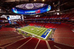 Tudo o que você precisa saber para acompanhar o Super Bowl neste domingo