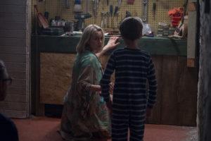 """Taylor Schilling conta a sua experiência em """"The Prodigy"""""""
