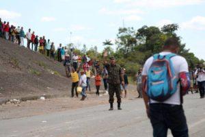 EUA e países da América do Sul se reúnem para discutir crise na Venezuela