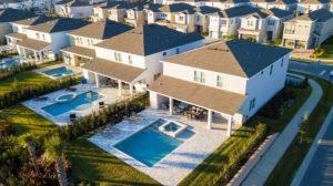 Consórcio abre mercado para compra de imóveis por brasileiros nos EUA