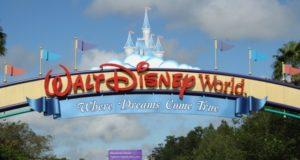 Disney finaliza compra da 21st Century Fox por US$ 71 bilhões