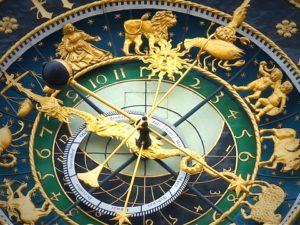 Horóscopo Cigano: De 16 a 22 de Janeiro de 2020