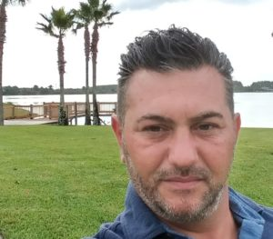 Brasileiro morre ao cair de telhado que consertava no condado de Bay (FL)