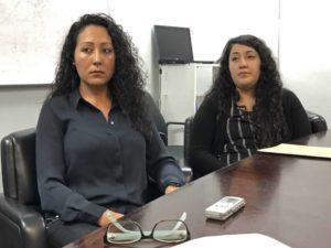 Família procura respostas pela morte de imigrante após detenção na CA