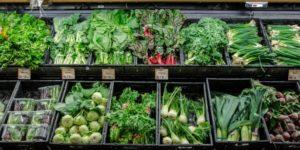 Walmart, Amazon e outras redes se preparam para aceitar food stamps on-line