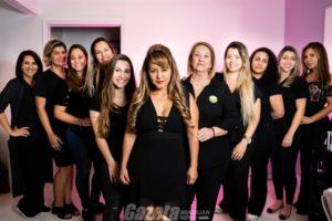 Medcare Spa Botox Party