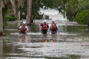 Chega a nova temporada de furacões no Atlântico: saiba como se preparar