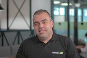 Entrevista com Ygor Matos, empresário brasileiro especializado em web