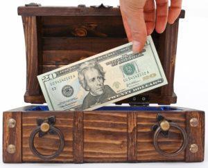 Mente milionária, hábitos milionários – Parte 1