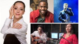 Focus Brasil 2019 celebra quatro dias de painéis e noites de premiações em Fort Lauderdale