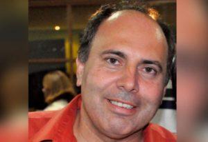 Brasileiro morre esmagado por placa de mármore em Cape Cod (MA)