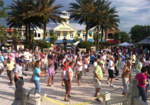 Flórida abriga maior número de cidades em crescimento populacional dos EUA