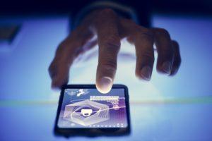Hora de escolher um navegador com mais privacidade