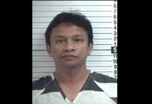 Indiano é sentenciado na Flórida por 80 casamentos falsos para fins imigratórios