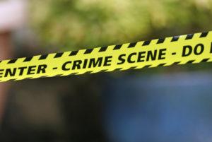 Índice de criminalidade cai, mas aumentam casos de assassinato e estupro na Flórida