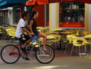 Flórida é o segundo estado mais 'divertido' dos EUA, aponta pesquisa