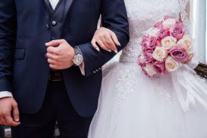 Vai casar? Use as técnicas do Feng Shui na sua festa de casamento
