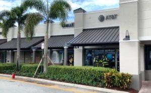 Tanque de nitrogênio vaza em sorveteria e deixa feridos no sul da Flórida