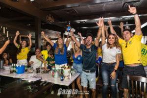 Final da Copa América