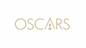 Oscar 2020: Brasileiros estão entre os novos membros da Academia