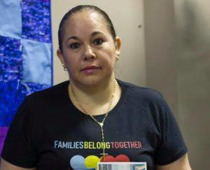 Indocumentada que se negou à deportação recebe multa de US$500 mil