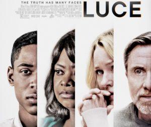 """Saiba mais sobre o drama """"LUCE"""" com o diretor Julius e o ator Kelvin Harrison Jr. – EXCLUSIVO"""