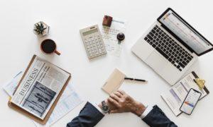 Educação Financeira: Ativos x Passivos