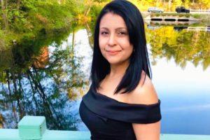 Brasileiro é acusado de assassinar a esposa na frente dos filhos em New Hampshire