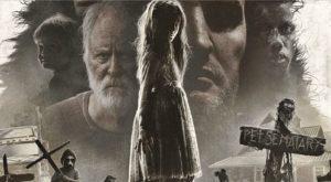 "Longa de terror ""Pet Sematary"" já disponível no Blu-ray™, DVD & digital"