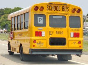 Quase 350 mil alunos voltam às aulas em Miami-Dade