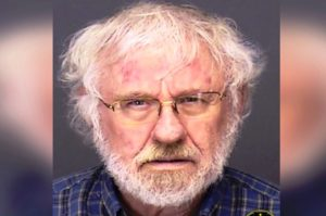 Idoso de Highlands County (FL) é preso após tentar cirurgia de castração caseira