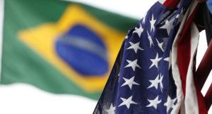 Estados Unidos vão financiar projetos de ensino de inglês no Brasil