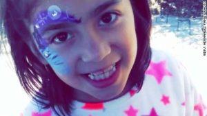 Menina de 9 anos é atacada e morta por três pitbulls em Detroit