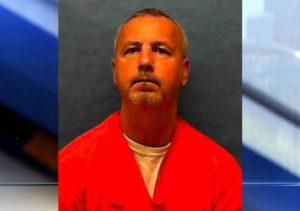 """Flórida executa serial killer conhecido como """"assassino da I-95"""""""