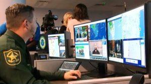 Broward County se concentra na segurança escolar com 10 mil câmeras