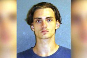 Jovem é preso por ameaçar cometer tiroteio em massa na FL