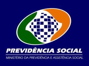 INSS alerta para prazo final da comprovação de vida de brasileiros no exterior