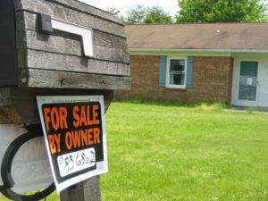 Sul da Flórida lidera nação em fraudes hipotecárias