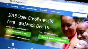 """Facilitadores do """"Obamacare"""" da Flórida recebem US $ 1,3 milhão em financiamento federal"""