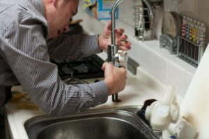 Serviços de reparos residenciais custam menos em Miami do que na maioria das cidades dos EUA