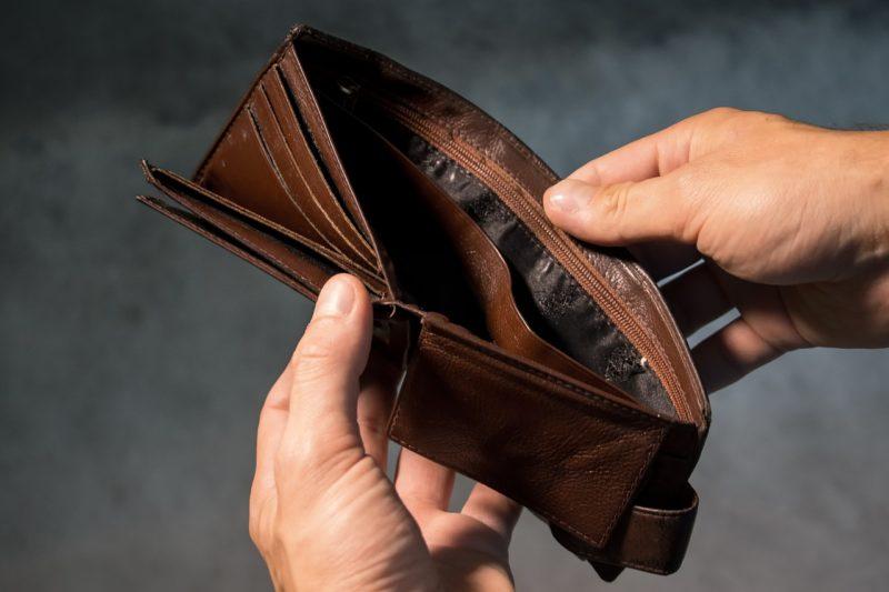 Escolhas Financeiras