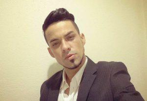 Brasileiro sofre morte cerebral após capotar carro na Califórnia