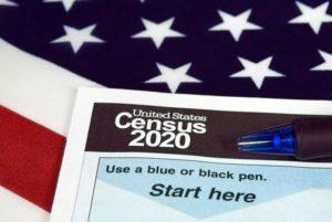 Governo dos EUA abre 500 mil vagas de trabalho para o censo 2020
