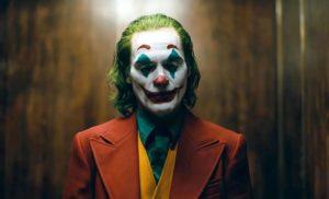 "Estreia esta semana o esperado ""Joker"""