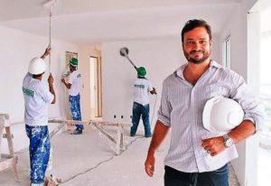 Com desemprego em baixa, mercado para brasileiros melhora nos EUA