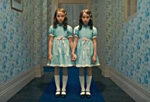 """O suspense """"Doctor Sleep"""" é destaque entre as estreias do cinema"""