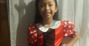 Menina de 7 anos é baleada durante brincadeira de halloween em Chicago