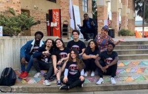 Brasil é o 9º país em envio de estudantes universitários aos Estados Unidos