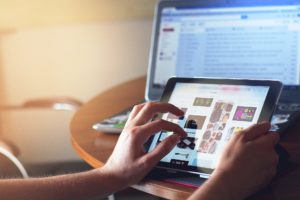 Golpes em compras online aumentam 70% na temporada de fim de ano